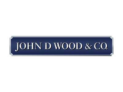 JDW-Client-Logo