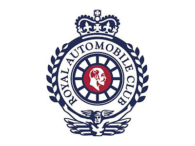 Royal_Automobile_Club_Logo
