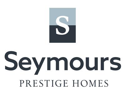 Seymours_PH_Logo_RGB_Pos
