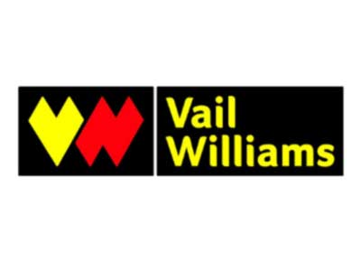 Vail-Williams-480px