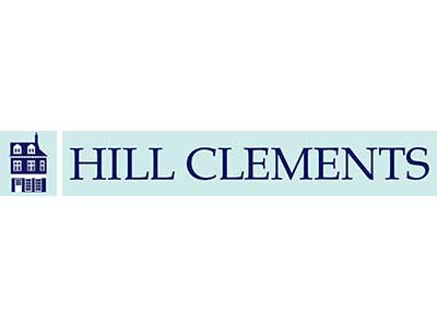 hill-clements