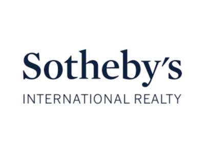 sotherbys