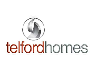 telford-homes-plc-logo